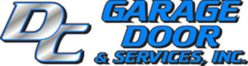 DC Garage Door & Services